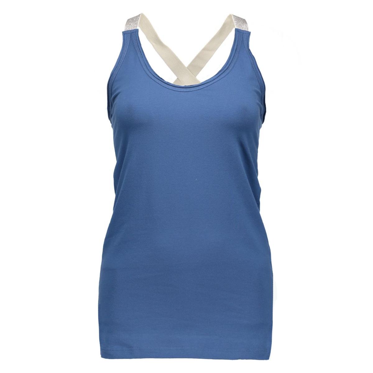 dt00681 key largo top blue