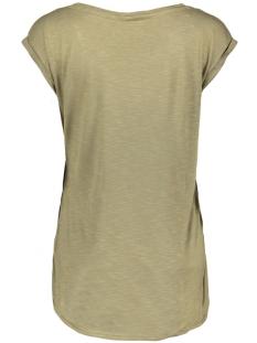 p1674 saint tropez t-shirt 0001