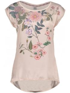 Saint Tropez T-shirt P1674 5150