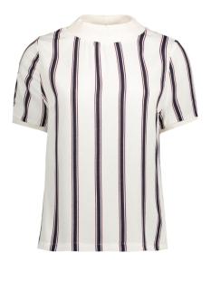 p1074 saint tropez t-shirt 1053
