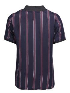 p1074 saint tropez t-shirt 9299