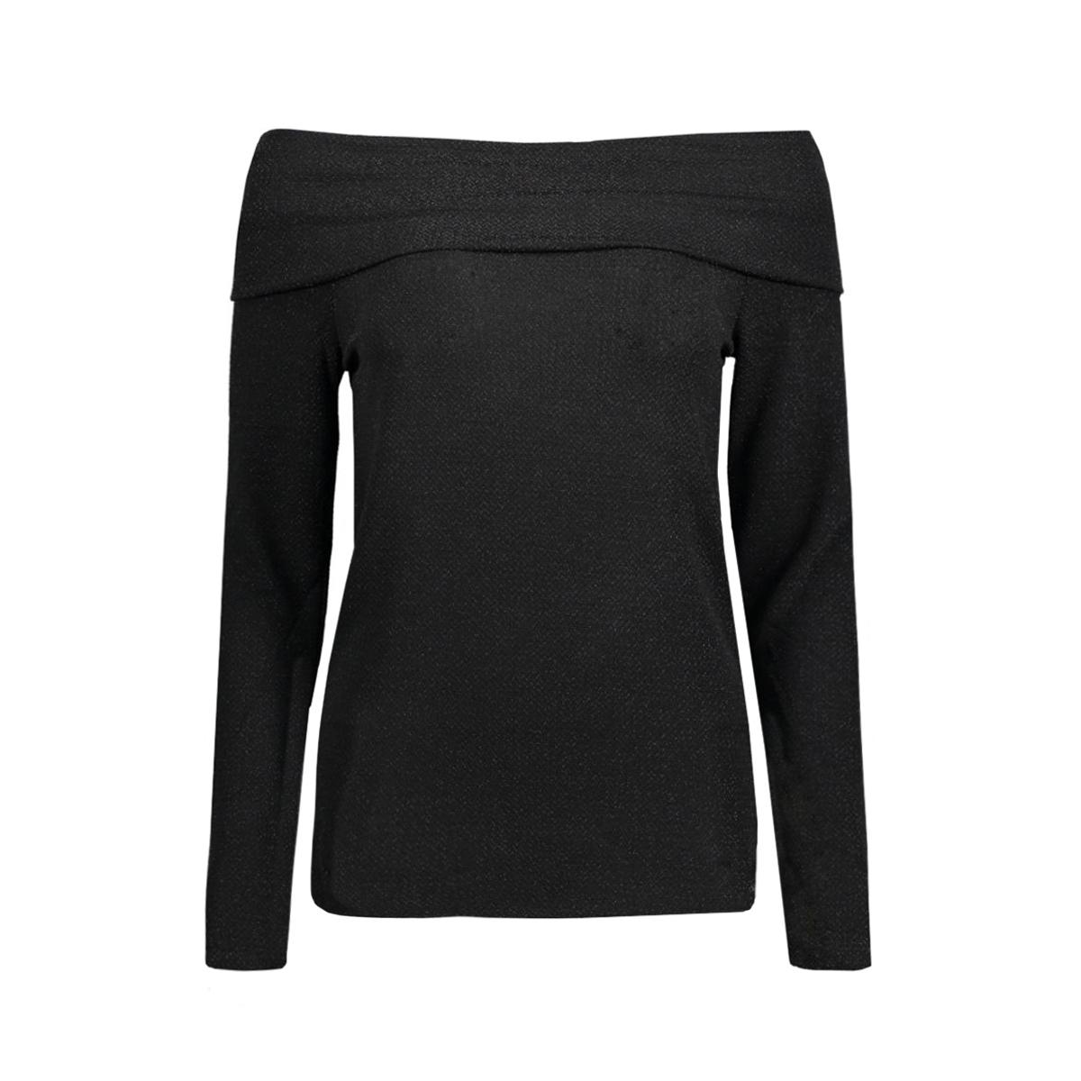 p1616 saint tropez t-shirt 0001