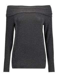 p1616 saint tropez t-shirt 0129