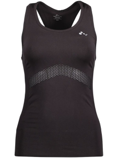 Only Play Sport top onpCHRISTINE SEAMLESS SL TOP - OPUS 15103119 Black