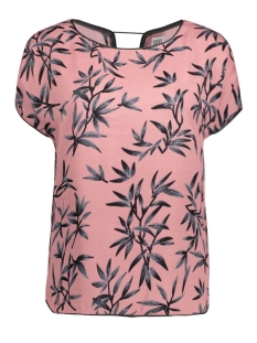 Saint Tropez T-shirt P1047 3255