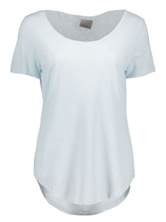 Vero Moda T-shirt VMLUA SS TOP NOOS 10149900 Plein Air