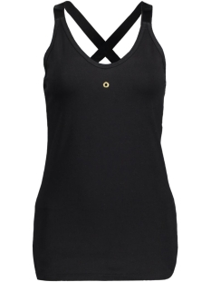 10 Days Top 30-702-7101 BLACK