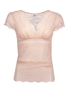 Saint Tropez Top N1683 3212
