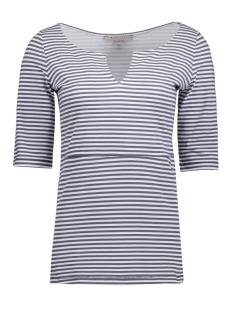 Sylver T-shirt 578-251 DENIM