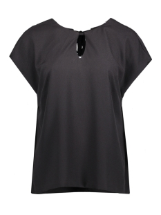 10 Days Top 20-408-7101 BLACK