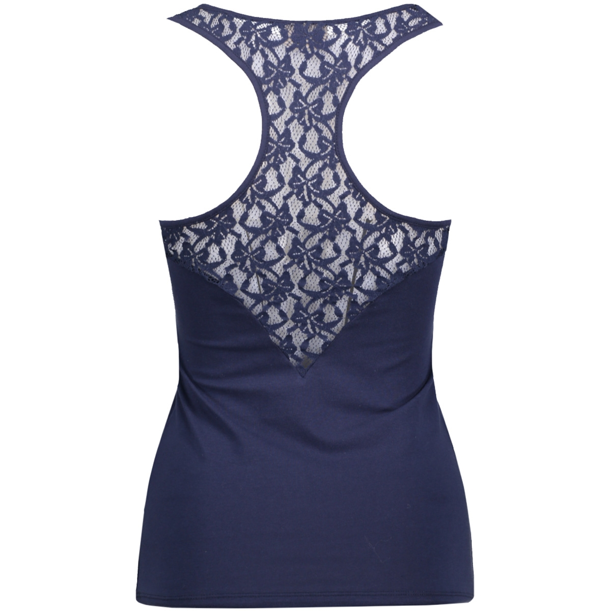 vmmaxi my soft lace boxer top noos 10170567 vero moda top black iris