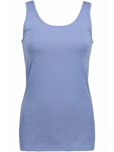Only Top onlLIVE LOVE GLIMMER TANK TOP NOOS 15101819 Infinity