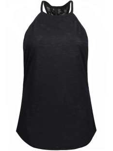 10 Days Top 20-726-7101 Black