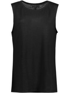 20-736-7101 Black