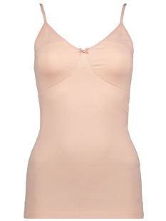 Saint Tropez Top B1206 3212