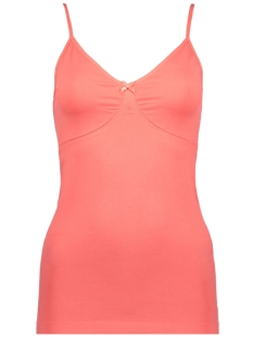 Saint Tropez Top B1206 7306