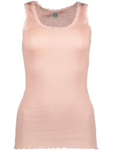 Saint Tropez Top F1562 3212