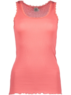 Saint Tropez Top F1562 7306