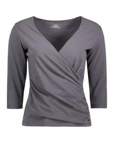 Reece Sport shirt 808615 NANDIN 9006 IRON
