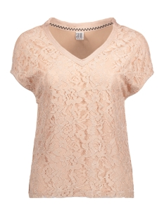 Saint Tropez T-shirt P1695 5171