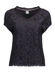 Saint Tropez T-shirt P1695 9069