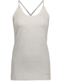 10 Days Top 20-704-7101 LIGHT GREY