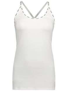 10 Days Top 20-703-7101 WHITE