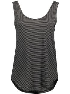 Pieces Top PCBILLO TANK TOP NOOS 17073998 Black/ BWHI