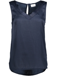 VIRUSTIC NEW S/L SIMPLE TOP 14041464 Total Eclipse