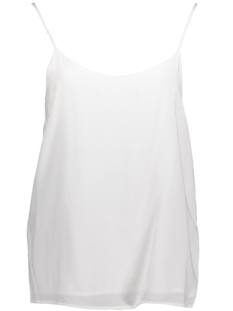 Only Top onlFIRST SINGLET  WVN 15135902 Cloud Dancer