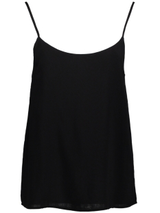 Only Top onlFIRST SINGLET  WVN 15135902 Black