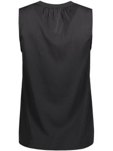 vmmiami s/l top nfs 10189719 vero moda top black