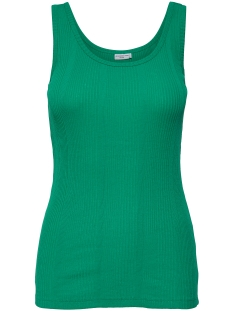 JDYGUMMYBEAR TANK TOP JRS 15132221 Mint