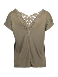 onlmiffy s/s top ess 15137325 only t-shirt kalamata