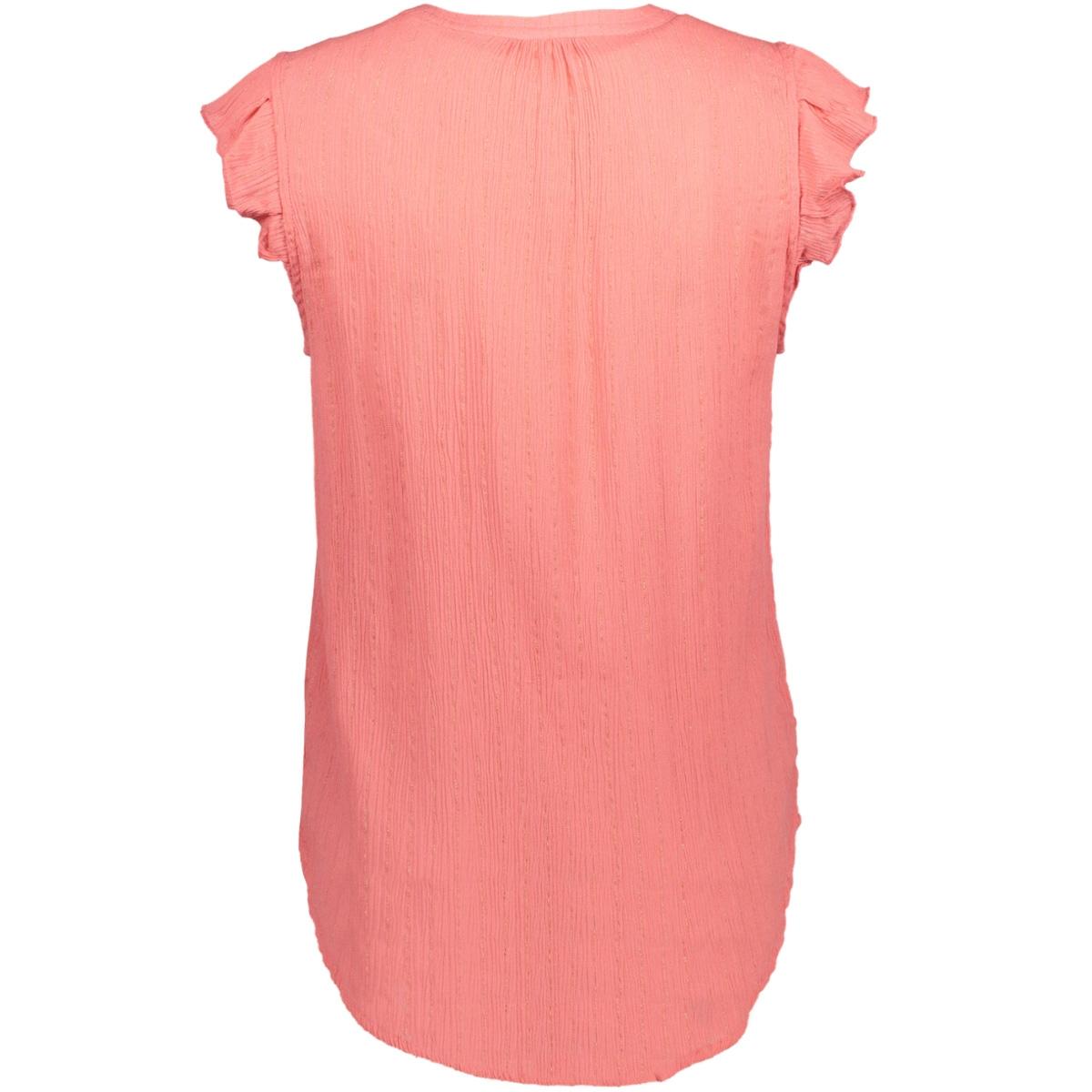 p1454 saint tropez blouse 7303
