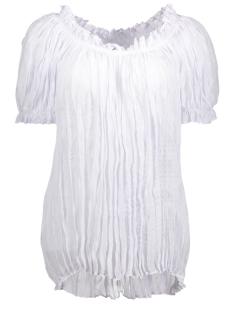 Saint Tropez T-shirt P1374 1000