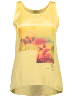 LTB Top 121782170.6400 BUTTERCUP
