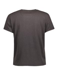onldixie s/s wings/tiger top box es 15138406 only t-shirt phantom/tiger