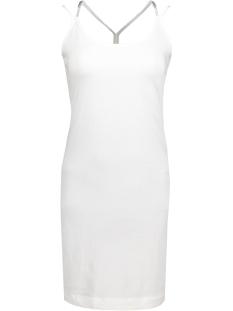 Sylver Jurk 507-026 10B White/Grey