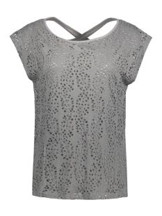 Saint Tropez T-shirt P1713 0188