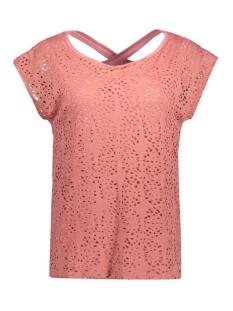 Saint Tropez T-shirt P1713 7303