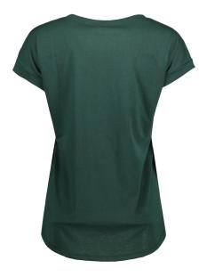 vidreamers pure t-shirt-noos 14025668 vila t-shirt pine grove