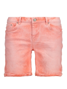 LTB Korte broek 100960579.14007 BECKY HOT CORAL WAVE