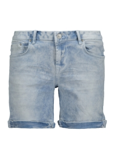 LTB Korte broek 100960579.14007 BECKY FADED DENIM