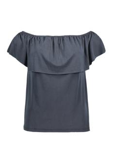 Saint Tropez T-shirt P1760 0001