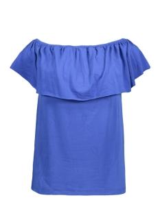 Saint Tropez T-shirt P1760 9301