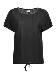 Saint Tropez T-shirt R1503 0001