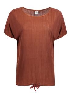 Saint Tropez T-shirt R1503 7305