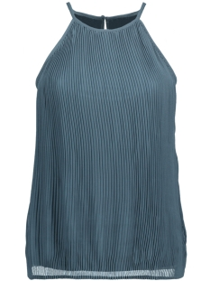 Saint Tropez Top R1006 9313