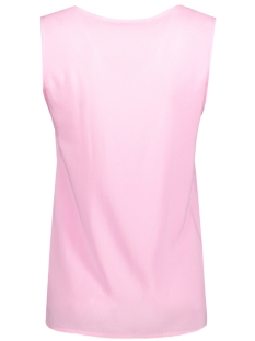 onlvictoria s/l top wvn 15142509 only top prism pink